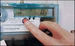 स्मार्ट मीटर के संकेत से इंदौर में पकड़ी गयी 5 लाख की बिजली चोरी