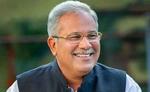 भूपेश ने रक्षा मंत्री से थल सेना की छावनी की शीघ्र स्थापना का किया अनुरोध
