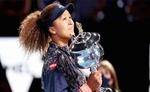 जापान की नाओमी ओसाका ने दूसरी बार जीता ऑस्ट्रेलियन ओपन, करियर का चौथा ग्रैंडस्लेम