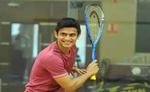 विश्व टेनिस रैकिंग में गिरे भारतीय खिलाड़ी
