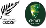 IPL में बी ग्रेड ऑस्ट्रेलियाई क्रिकेटरों से भी कम आंके जाते हैं न्यूजीलैंड के खिलाड़ी