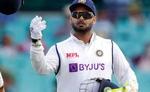गुलाबी गेंद से उम्मीदों का चिराग जलाएंगे भारत और इंग्लैंड
