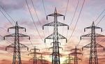बिजली कंपनियों की एआरआर खारिज करे आयोग: परिषद