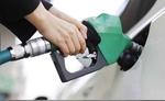 पेट्रोल-डीजल की कीमतों में टिकाव