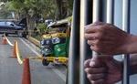 हिमाचल में नाबालिग के यातायात नियम तोड़ने पर वाहन मालिक को तीन साल जेल