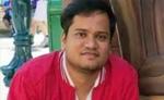शांतनु की अंतरिम जमानत याचिका पर अदालत ने दिल्ली पुलिस की प्रतिक्रिया मांगी