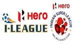 हीरो इंडियन सुपर लीग में विजयी समापन करने उतरेंगे जमशेदपुर, बेंगलुरू