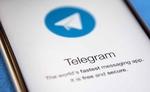टेलीग्राम ने पेश किया नया फीचर, अब खुद ही डिलीट हो जाएंगे आपके भेजे मैसेज