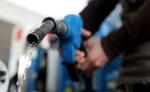 ऐसा हुआ तो आधी हो सकती है पेट्रोल-डीजल की कीमत