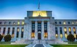 अमेरिका की फेडरल रिजर्व भुगतान प्रणाली व्यवधान के बाद बहाल