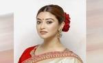 बंगाल में पार्टियों से जुड़ने का दौर जारी, अभिनेत्री पायल भाजपा में हुई शामिल
