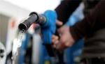 पेट्रोल-डीजल की कीमतों में तीसरे दिन टिकाव