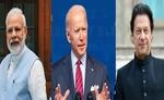 अमेरिका को उम्मीद- कश्मीर के मसले में 'रचनात्मक भूमिका' निभाएगा पाकिस्तान, LOC पर घुसपैठ की निंदा