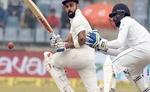 विराट सबसे सफल कप्तान में शुमार , 22वां टेस्ट जीतकर धोनी का रिकॉर्ड तोड़ा
