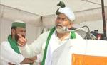 किसान आंदोलन अब हर वर्ग की लड़ाई : राकेश टिकैत
