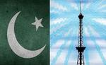 जम्मू में पाकिस्तानी रेडियो सिग्नल मिलने से सुरक्षा एजंसियां अलर्ट