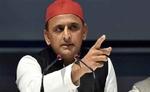 सपा सरकार बनाकर करेगी यूपी का गेम चेंज : अखिलेश