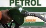तीन दिनों बाद पेट्रोल डीजल में उबाल, दिल्ली में पेट्रोल 91 रुपए के पार