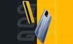 Realme GT 5G स्मार्टफोन जल्द होगा लांच, कीमत हूई लीक