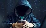 आपके फोन में तो नहीं ये एप्स, तुरंत करें डिलीट, हो रही आपकी जासूसी