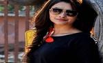 नई फिल्म में पुलिस ऑफिसर की भूमिका में नजर आएंगी प्राची देसाई
