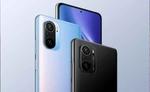 Xiaomi कंपनी ने Redmi K40 सीरीज के तीन दमदार स्मार्टफोन्स किये लांच, जानें फीचर्स