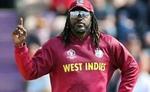 गेल की 18 महीने और एडवर्ड्स की नौ साल बाद वेस्ट इंडीज टीम में वापसी