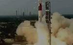 अमेजोनिया-1 और 18 अन्य उपग्रहों को लेकर पीएसएलवी-सी51 रवाना