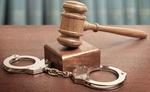 आईटीसी फर्जीवाड़े में राजधानी में वकील गिरफ्तार