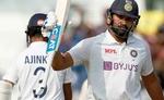 भारत की वजह से एशिया कप का आयोजन हो सकता है स्थगित, पीसीबी ने किया खुलासा