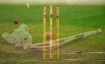 डेफ क्रिकेट राष्ट्रीय  चैंपियनशिप एक मार्च से दिल्ली में