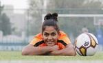 ओडिशा करेगा फुटबॉल इंडियन लीग महिला की मेजबानी