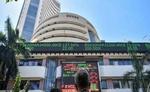 बजट के दिन तूफानी तेजी, सरकार के इन बड़े फैसलों से गदगद शेयर बाजार