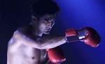 गोवा में कैसिनो शिप पर अपना मुकाबला लड़ेंगे विजेंद्र