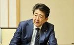 जापान के छह प्रांतों से कोरोना आपातकाल हटा