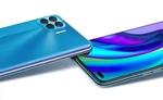 Oppo F19 सीरीज के दो स्मार्टफोन जल्द होंगे लॉन्च, अमेजन पर दिखा टीजर