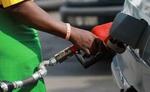 पेट्रोल-डीजल के साथ कम होने जा रही है LPG की भी कीमतें