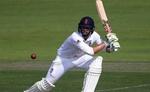 अहमदाबाद की पिच के तीसरे मैच से ज्यादा टर्न होने की उम्मीद : फोक्स