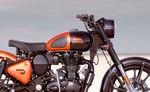 भारत में पेश होगी Royal Enfield की नई बाइक, इन दमदार बाइकों से होगा मुकाबला