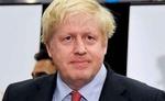 ब्रिटेन नहीं करेगा लॉकडाउन के नियमों में बदलाव