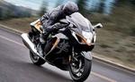 Suzuki जल्द लॉन्च करेगी अपनी पावरफुल बाइक Hayabusa, टीजर हुआ जारी....