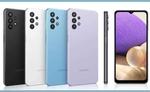 भारत में जल्द ही लॉन्च होगा Samsung का ये स्मार्टफोन, जानें फीचर्स....