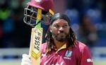 वेस्ट इंडीज के लिए खेलने का जुनून और इच्छा अब भी पहले जैसी है : गेल