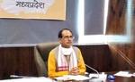 मध्यप्रदेश को प्रगति में ले जाना वाला बजट: मुख्यमंत्री शिवराज