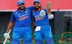 रोहित शर्मा की जगह वनडे टीम में शामिल हो सकता है विराट कोहली का ये पसंदीदा खिलाड़ी