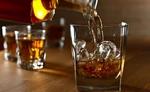 गुजरात में पिछले दो साल में 200 करोड़ से अधिक की शराब जब्त, लॉकडाउन में भी रही रेलम-छेल