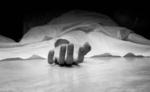 इटावा में मानसिक रोगी को चोर समझ पीट पीट कर उतारा मौत के घाट