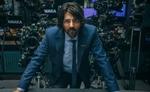 कार्तिक आर्यन की फिल्म धमाका का टीजर रिलीज
