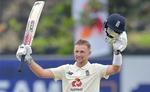 चौथे टेस्ट में जीत अभूतपूर्व उपलब्धि होगी : रुट