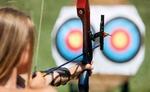 ईएसएल ने बोकारो के पास सियालजोरी गांव में स्थापित की तीरंदाजी अकादमी
